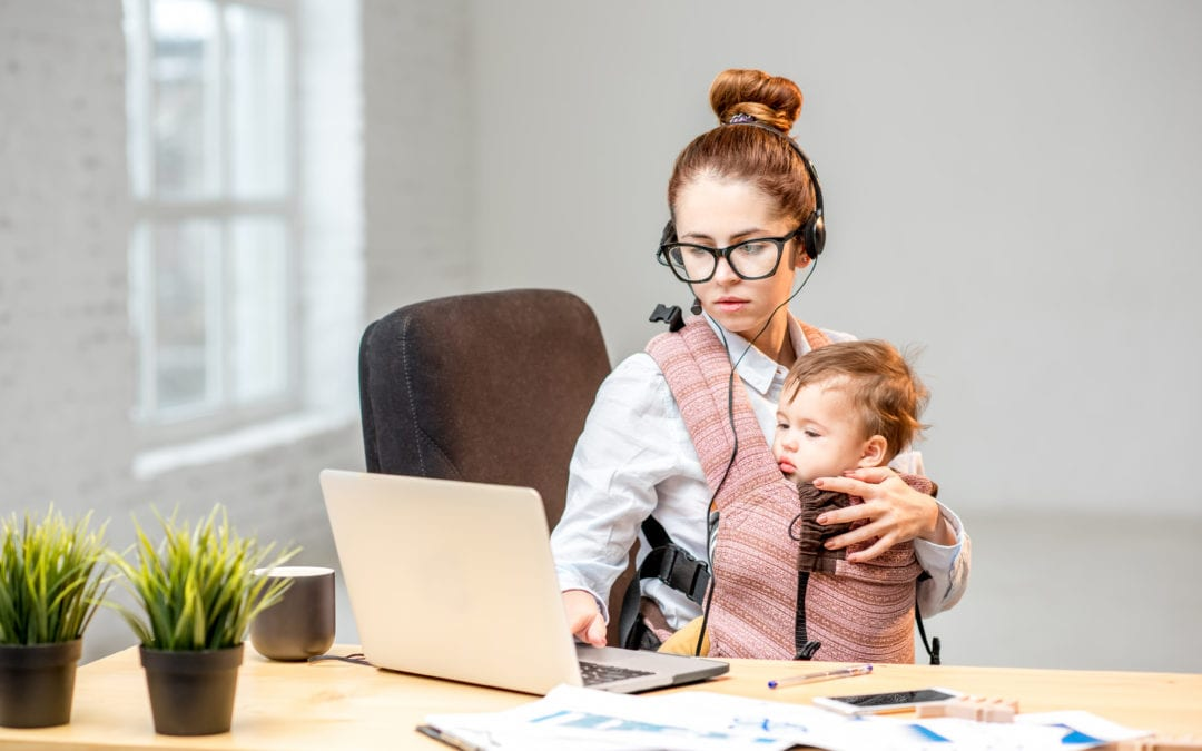 PARENTAL STATUS, SHIFT WORKERS, DAYCARE AND CHILDCARE EMERGENCIES: WORK-LIFE BALANCE  AND THE LAW