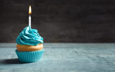 Moly Law's One Year Anniversary: Reflecting on the Business of Social Justice Law Practice