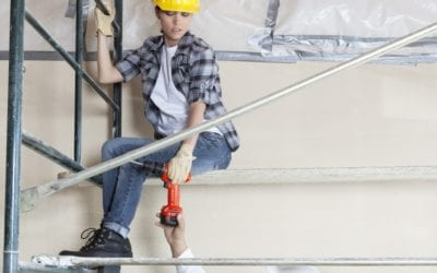 Do Ontario Construction Workers Get Overtime and Severance Pay? Special Rules and Exemptions