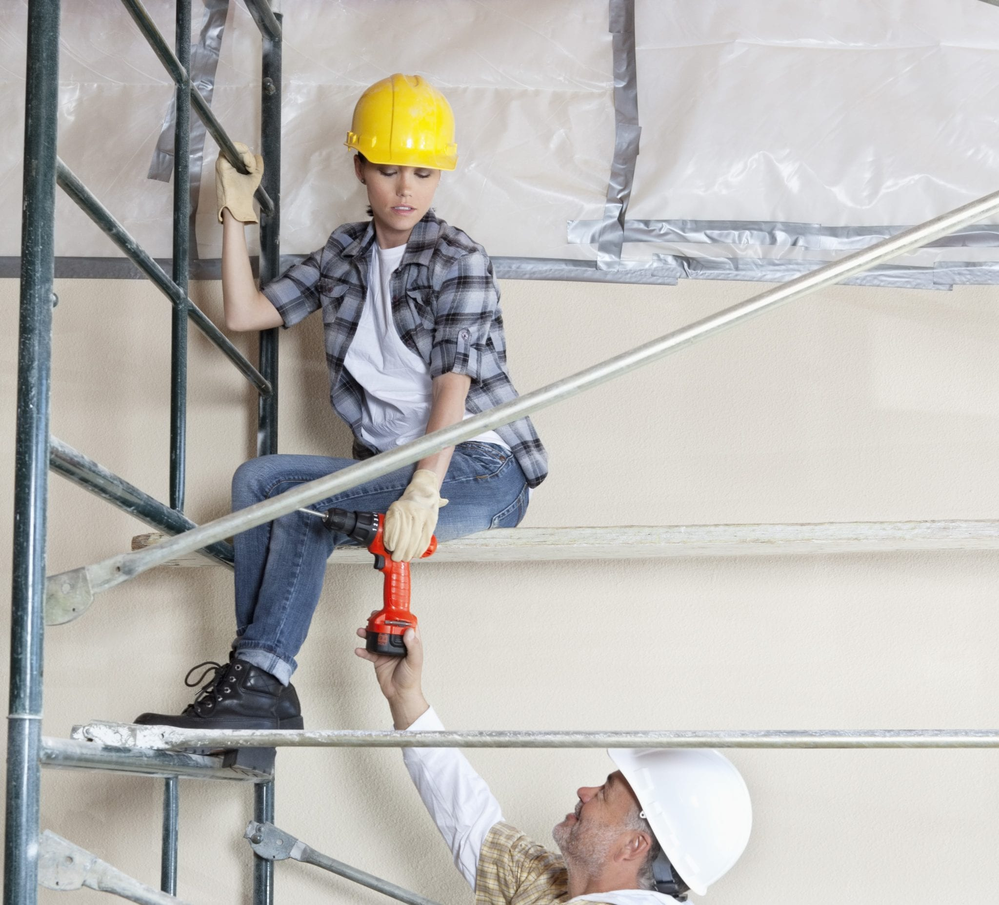 Do Ontario Construction Workers Get Overtime and Severance ...