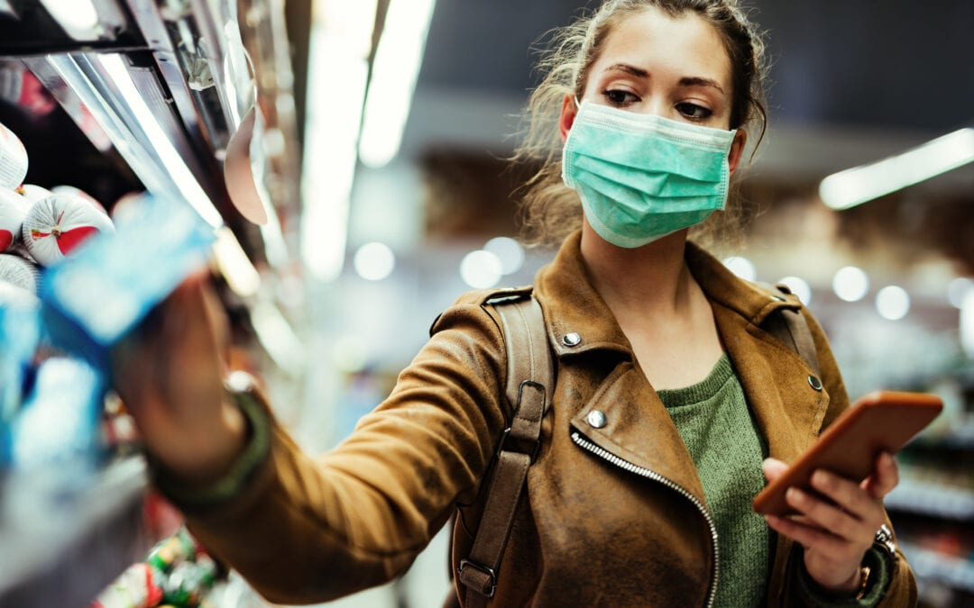 Is your workplace re-opening on May 19th? COVID-19 restrictions remain in place